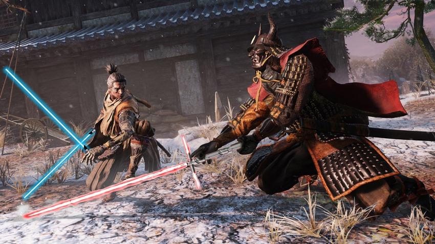 Sekiro-Wars