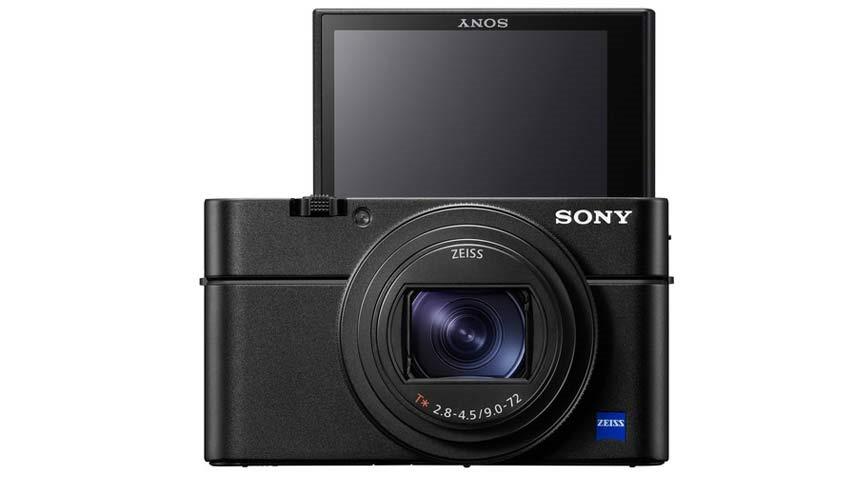 Sony-4