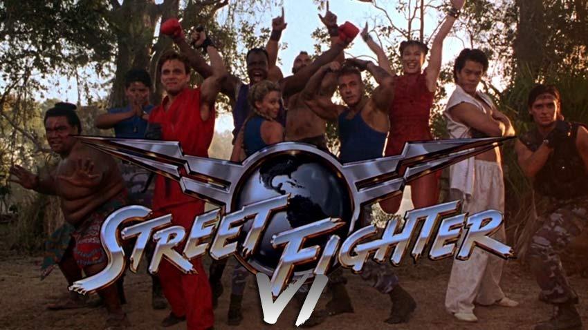 Street-Fighter-6