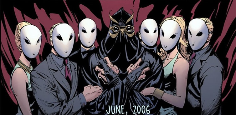 The_Court_of_Owls