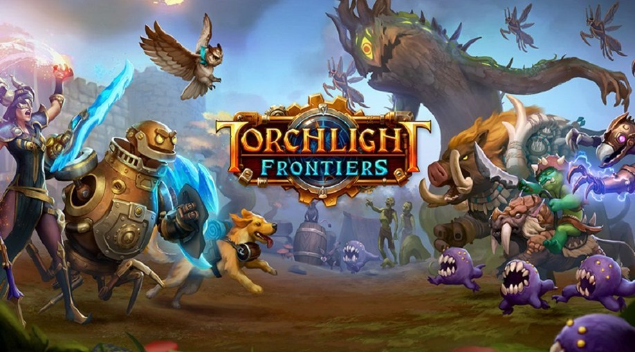 Torchlight-Frontiers-Annoucement-Banner.jpg.optimal