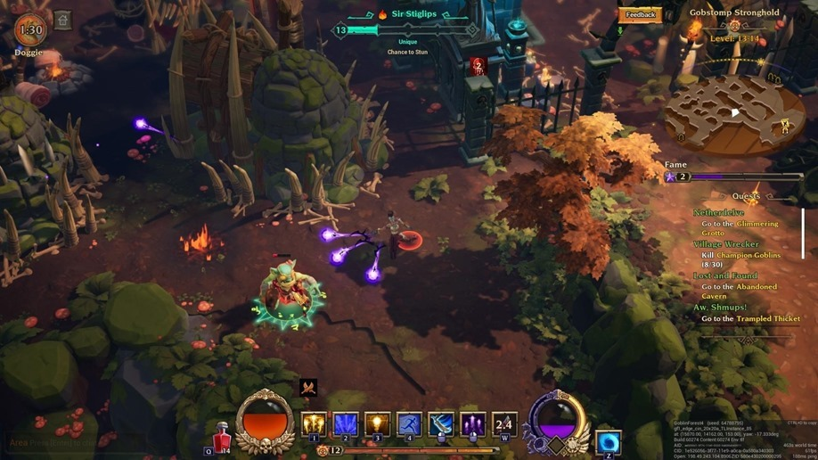 Torchlight-Frontiers-Preview-3