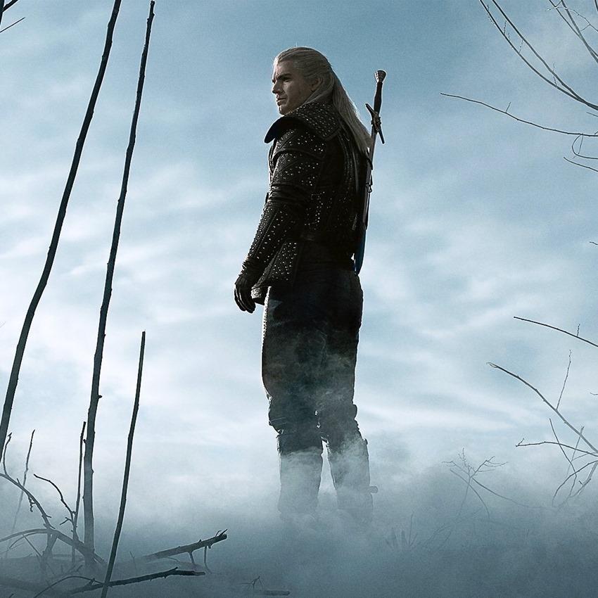 Witcher (2)