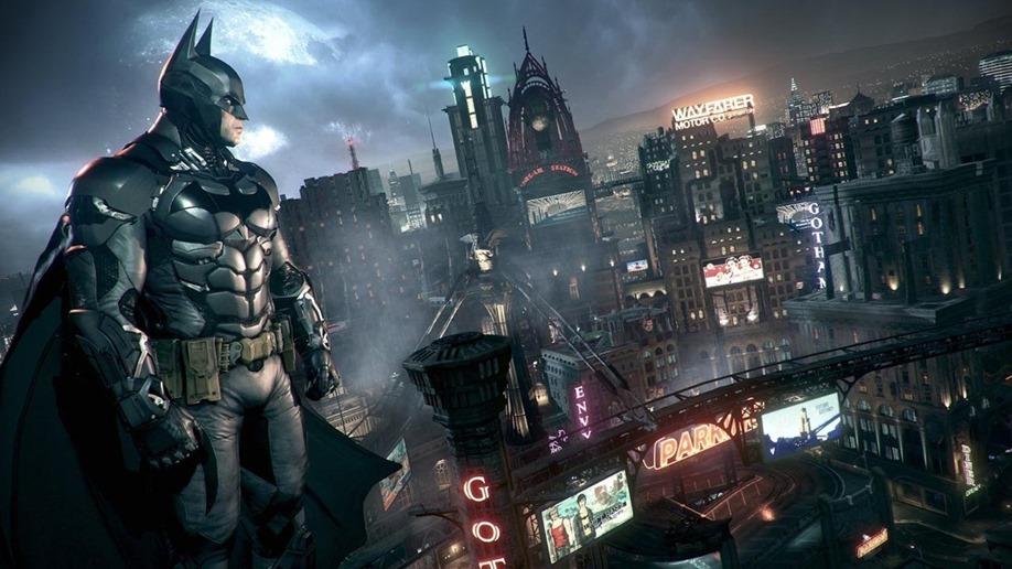 batman-arkham-collection-confirmed
