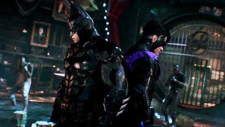 batman_arkham_knight