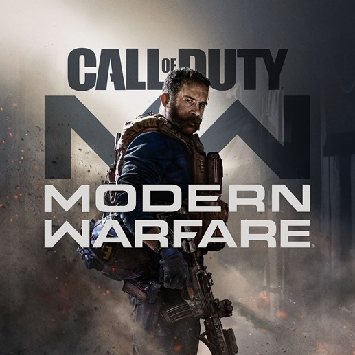 call-of-duty-modern-warfare---button-01-1559237615728