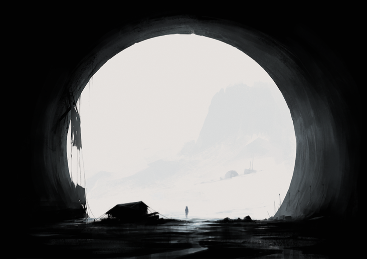 cave_entrance_www