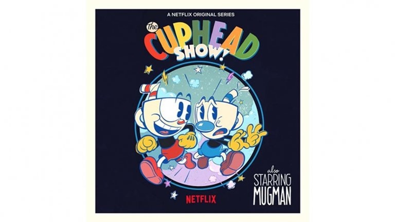 cuphead_show_poster