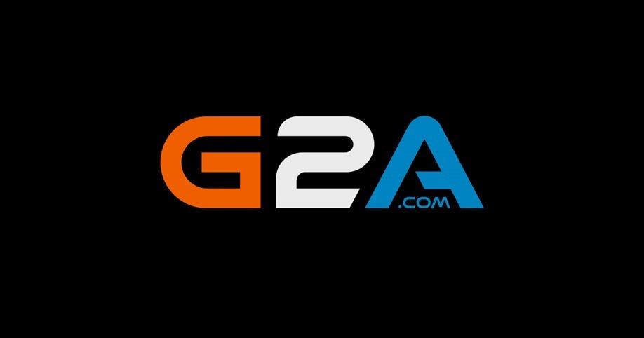 g2acom-logo (1)