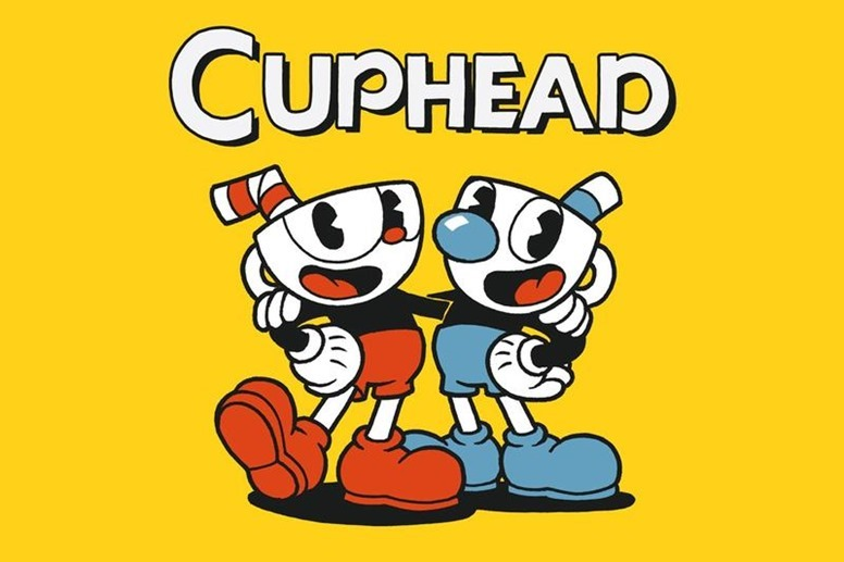 https___hypebeast.com_image_2019_07_cuphead-animated-series-netflix-01