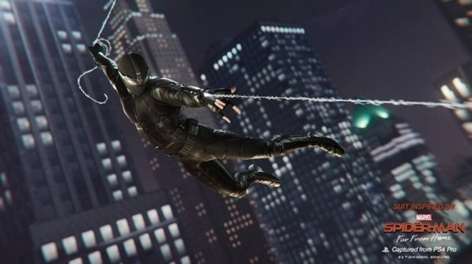 marvel-s-spider-man-far-from-home2-1177202-1280x0