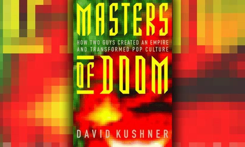 masters-doom.jpg.824x0_q71
