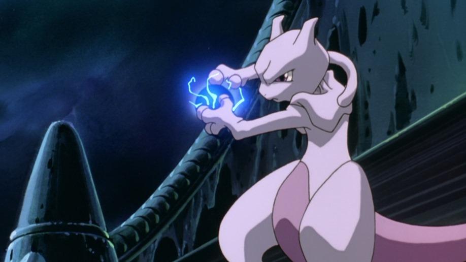 mewtwo-pokemon-wallpaper-hd-1080p-279381