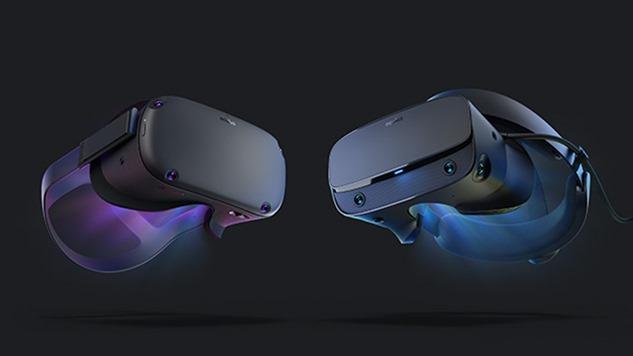 oculusrift_main