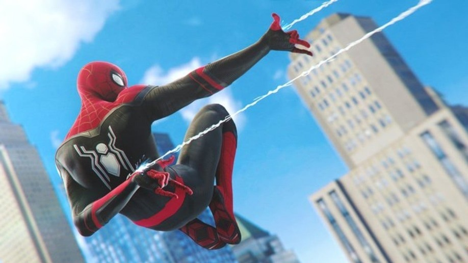 spider-man-ps4-far-from-home-1562062624799_160w