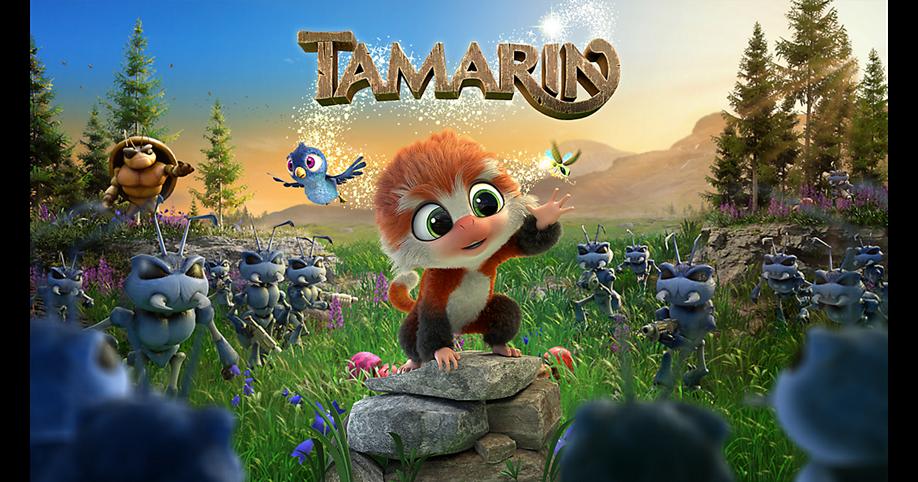 tamarin-listing-thumb-01-ps4-us-01may19