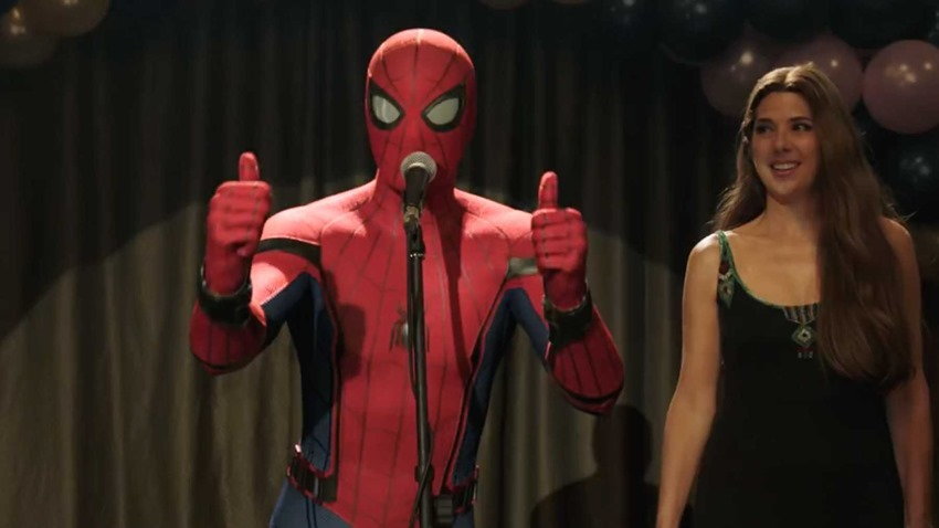 Angry Marvel fans have predictably launched petitions to boycott Sony in an effort to keep Spider-Man in the MCU