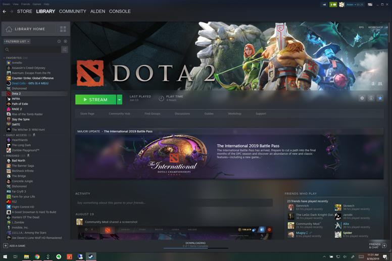 09_game_details_event_spotlight-1440x960