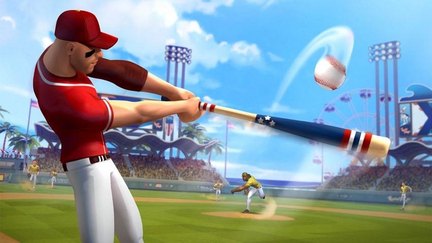 Apple_Apple-Arcade_Ballistic-Baseball_091019