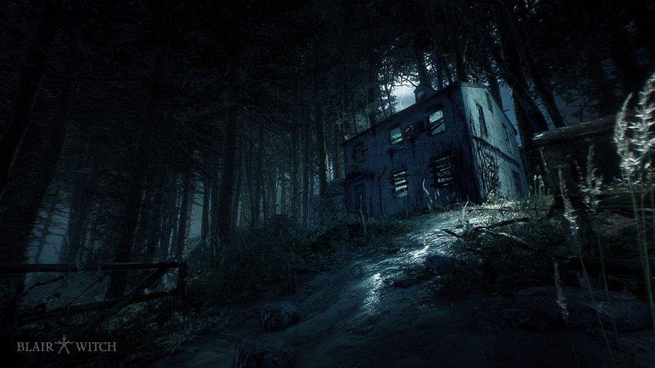 BW_GameplayTrailer_House_1080p_logo
