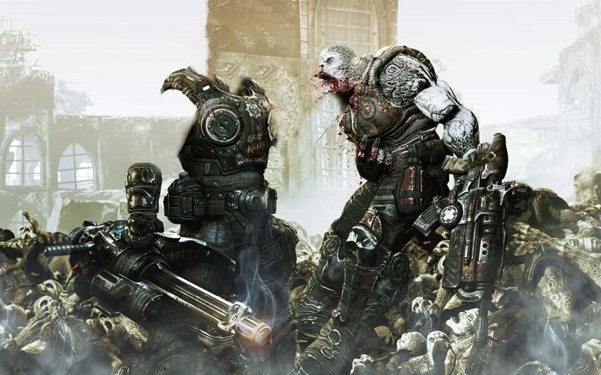 Cena-Gears-51