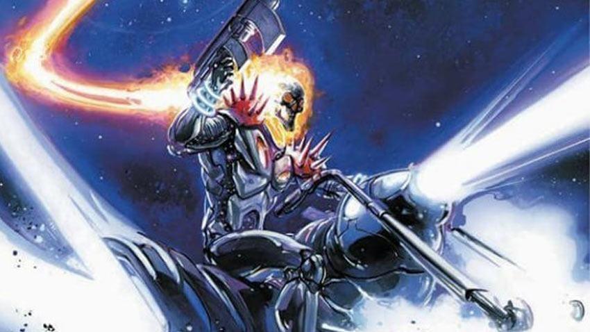Cosmic-Ghost-Rider-2
