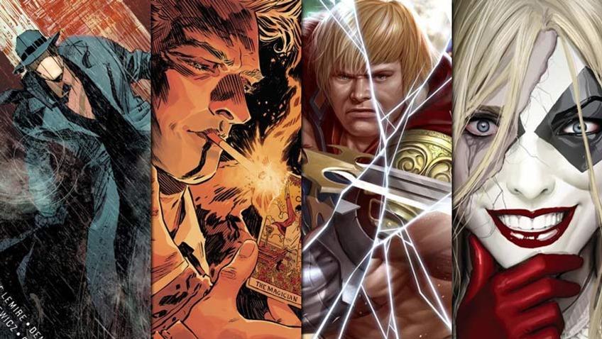 DC-Comics-2019-comics