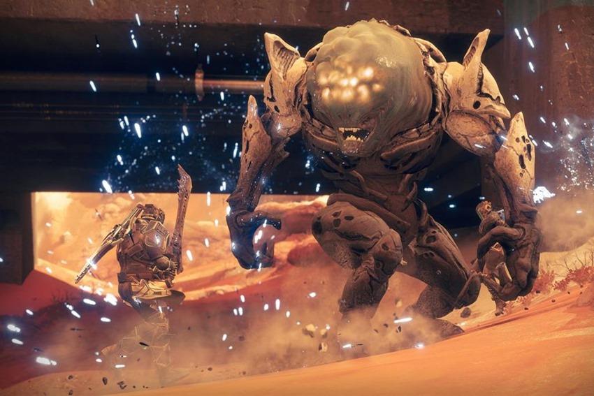 Destiny 2 community challenge (2)