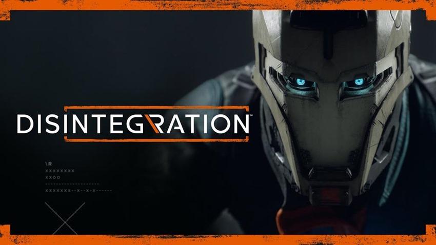 Disintegration (4)