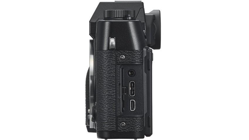 Fujifilm X-T30 (5)