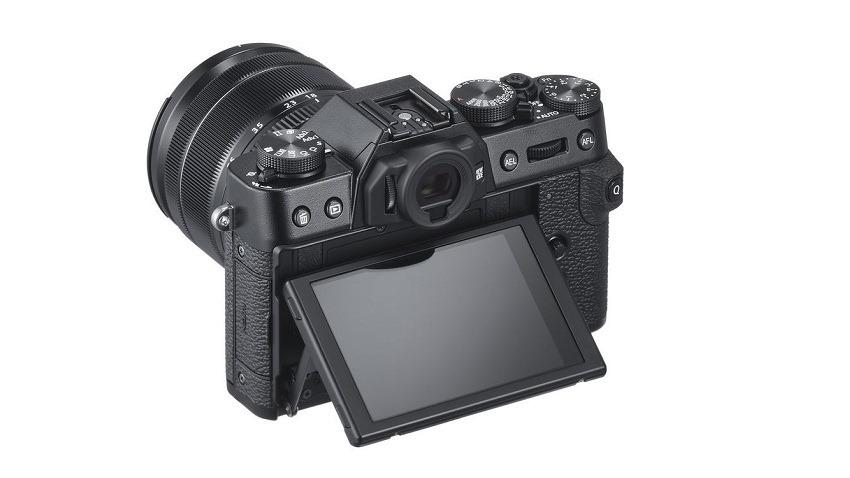 Fujifilm X-T30 (7)
