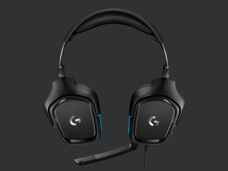 G432 (4)