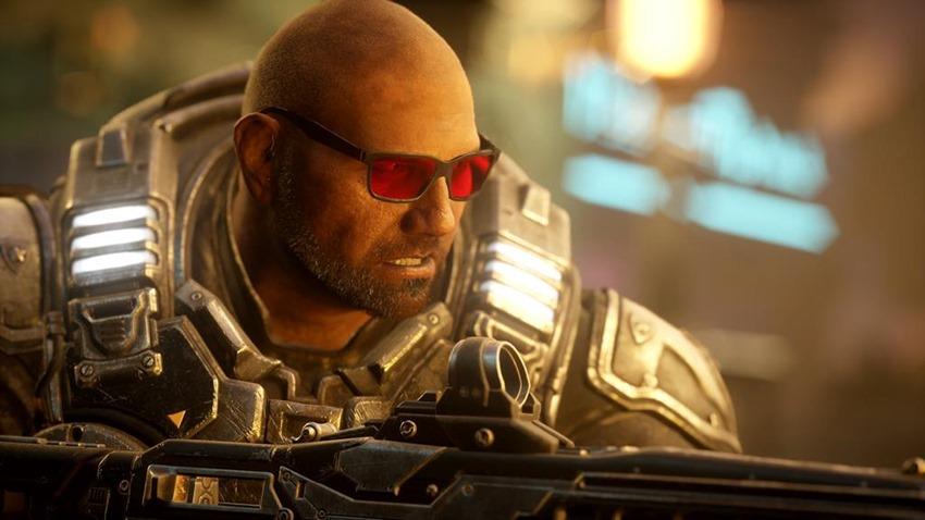 Gears 5 Batista (2)
