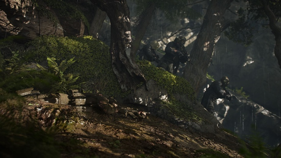 Ghost-Recon-Breakpoint-11