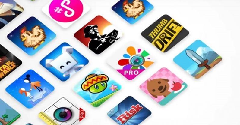 Google-Play-Pass-796x417