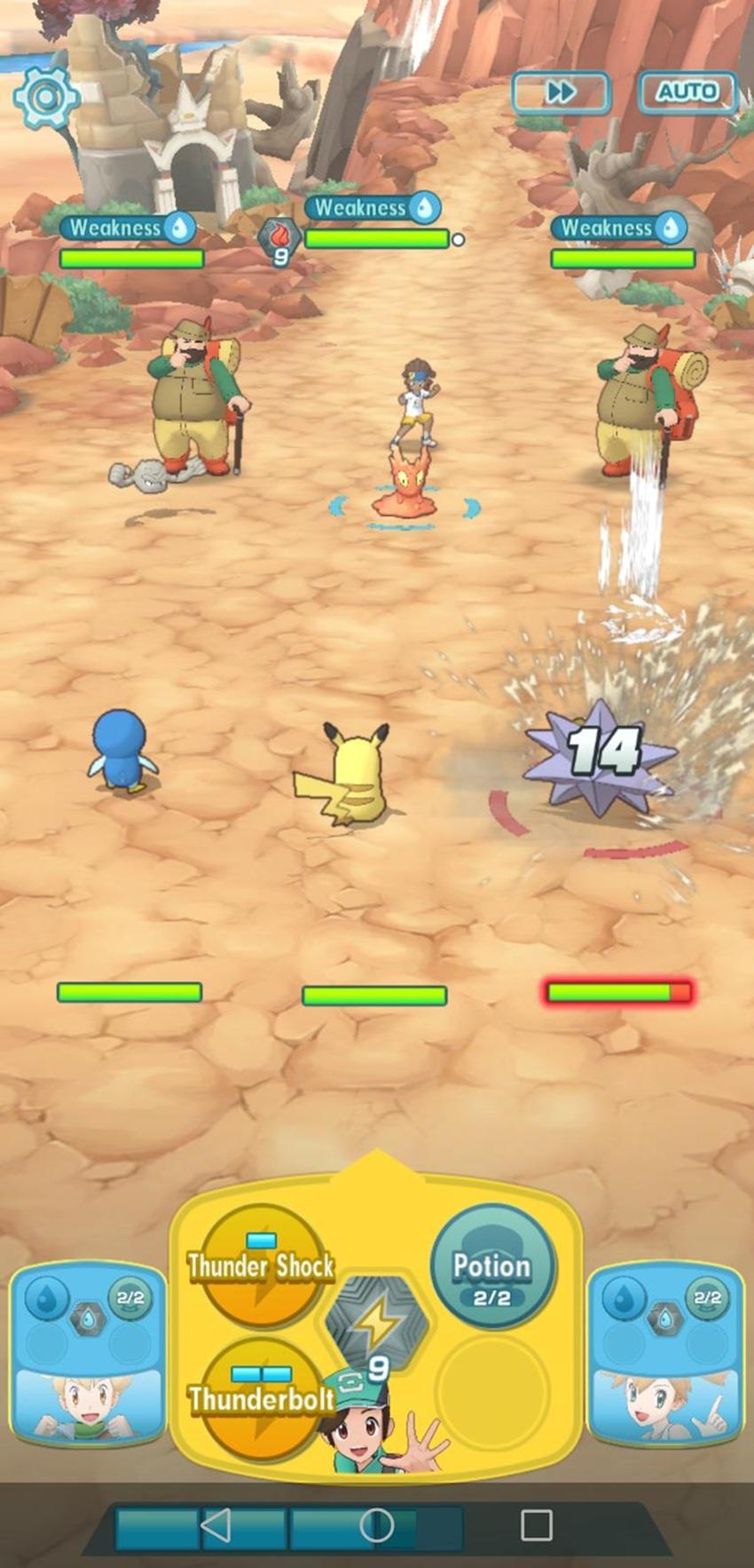 Pokemon Masters (3)