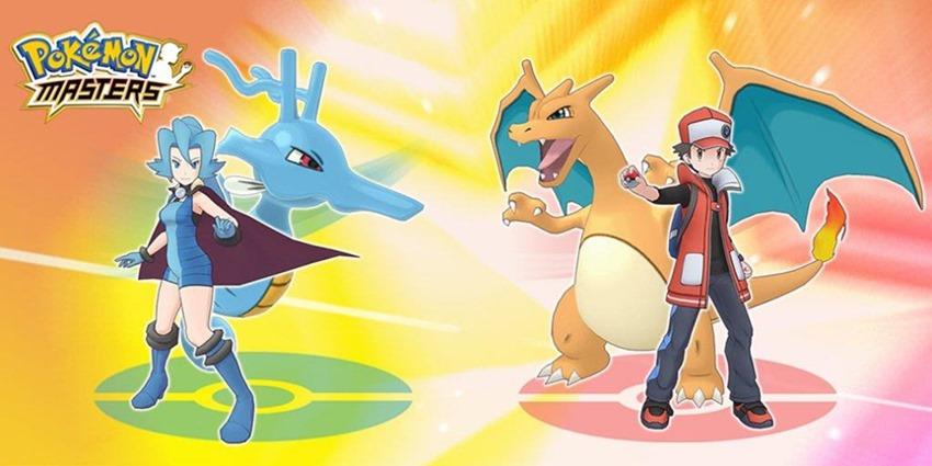 Pokemon Masters (6)