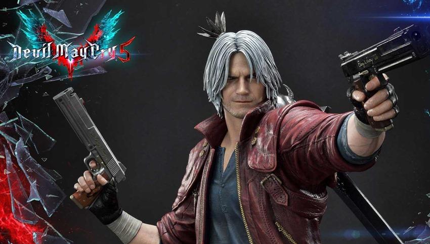 Prime 1 DMCV Dante (21)