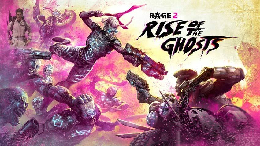 Rage-2-ghosts