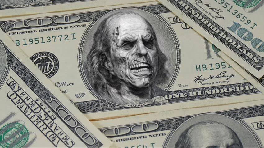 Zombie-Ben-Franky