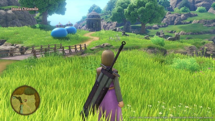 dragon-quest-xi-echoes-of-an-elusive-age-review-back-to-the-good-old-days