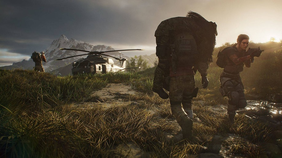 ghost-recon-breakpoint-helo