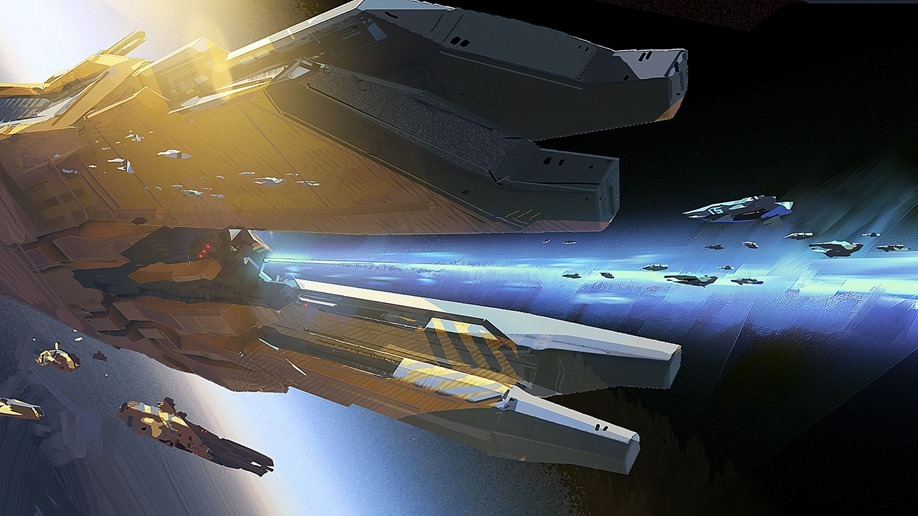 homeworld-3-announced-at-pax-west_feature