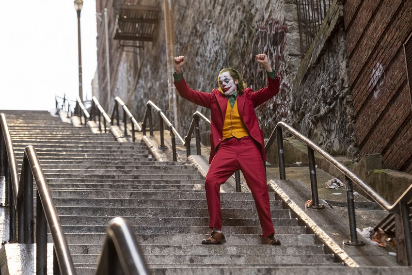 Reddit Joker Movie Controversy: Joker Posts Huge $234 Million