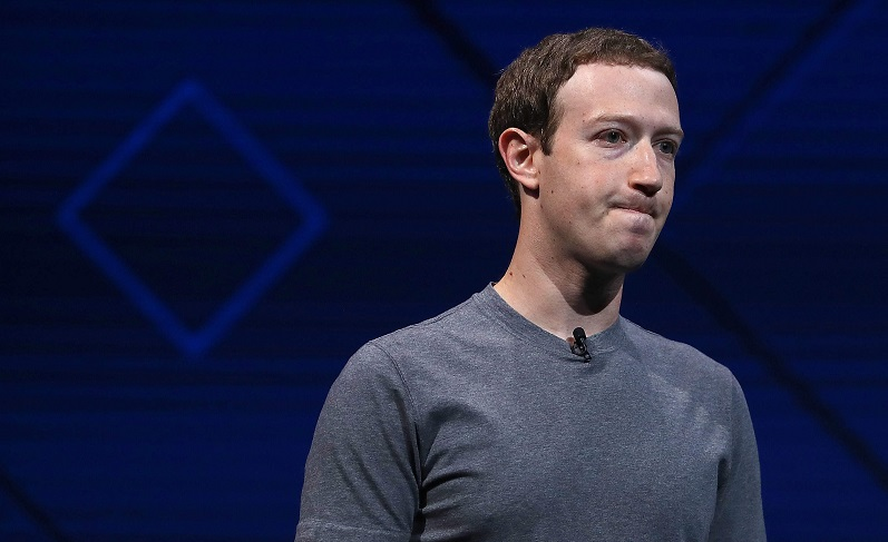 Facebook provides details for its new oversight body