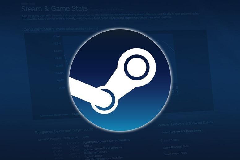 Paris Regional Court decrees that Valve must allow users to resell digitally owned games