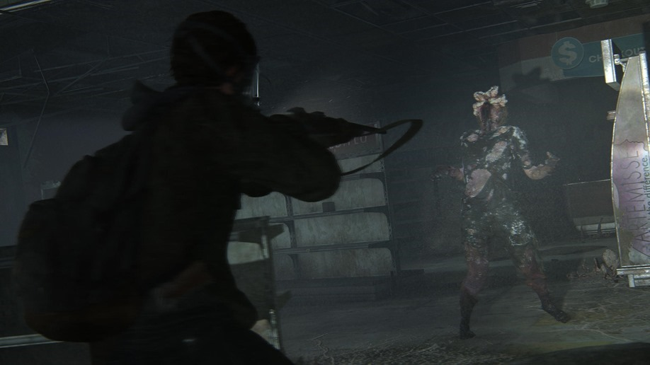 the-last-of-us-part-2-no-multiplayer-mode-faction