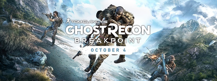 tom-clancys-ghost-recon-breakpoint-hero-banner-01-ps4-us-03may19