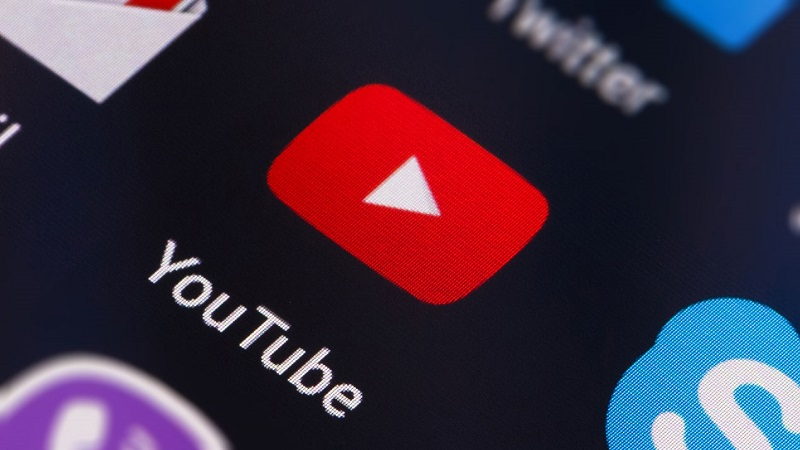 YouTube to change the way it counts views for music videos