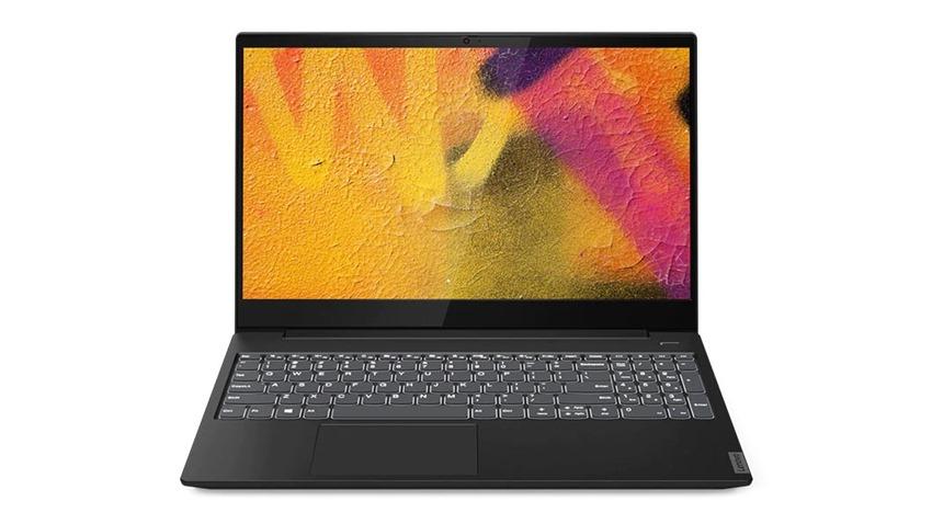 AMD Ideapad S340 (1)